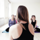 200-hour yoga teacher training berlin