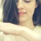loving kindness practice- metta bhavana
