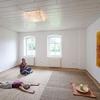 Retreat for Yoga Teachers