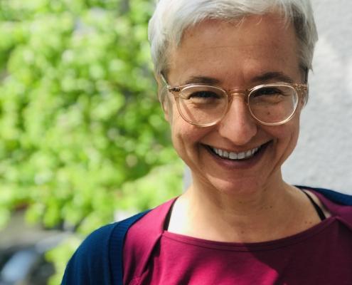 Katharina Pewny