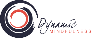 Dynamic Mindfulness Yoga Berlin